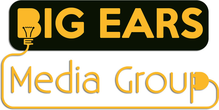 About Us at Big Ears Media Group