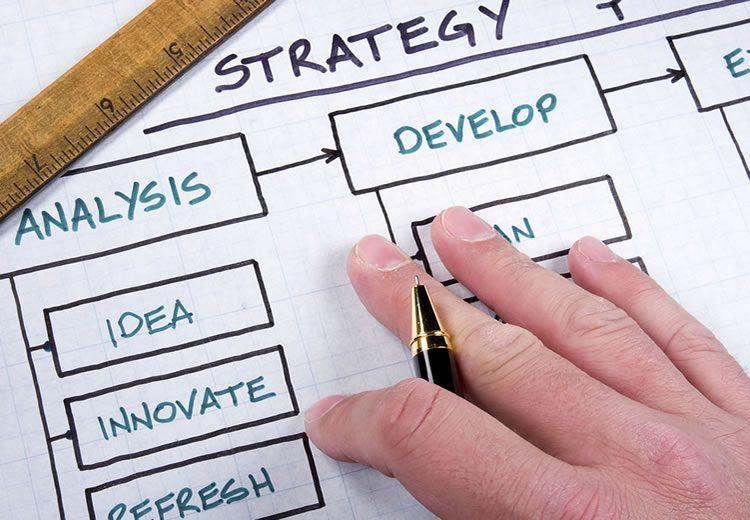 Marketing Services Cessnock